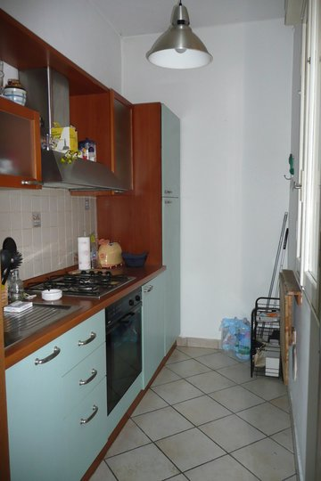 Double room - SAN DONATO