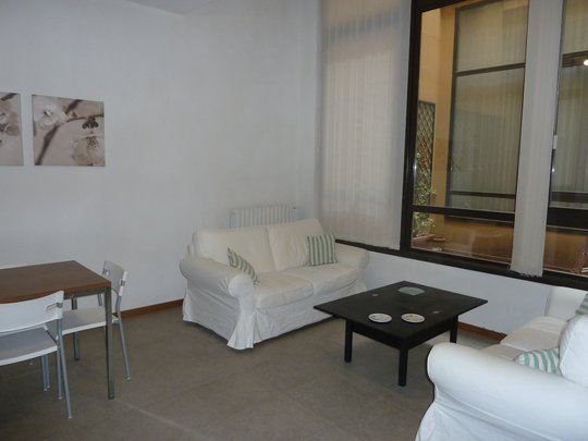 1 place in double room girls only from 01/09/2020