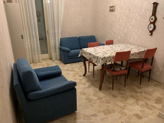 ONLY FOR ERASMUS GIRLS, comfortable fully furnished apartment